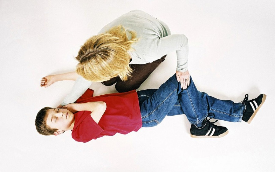 PFA Tips: Seizures and Autism – Pathfinders for Autism