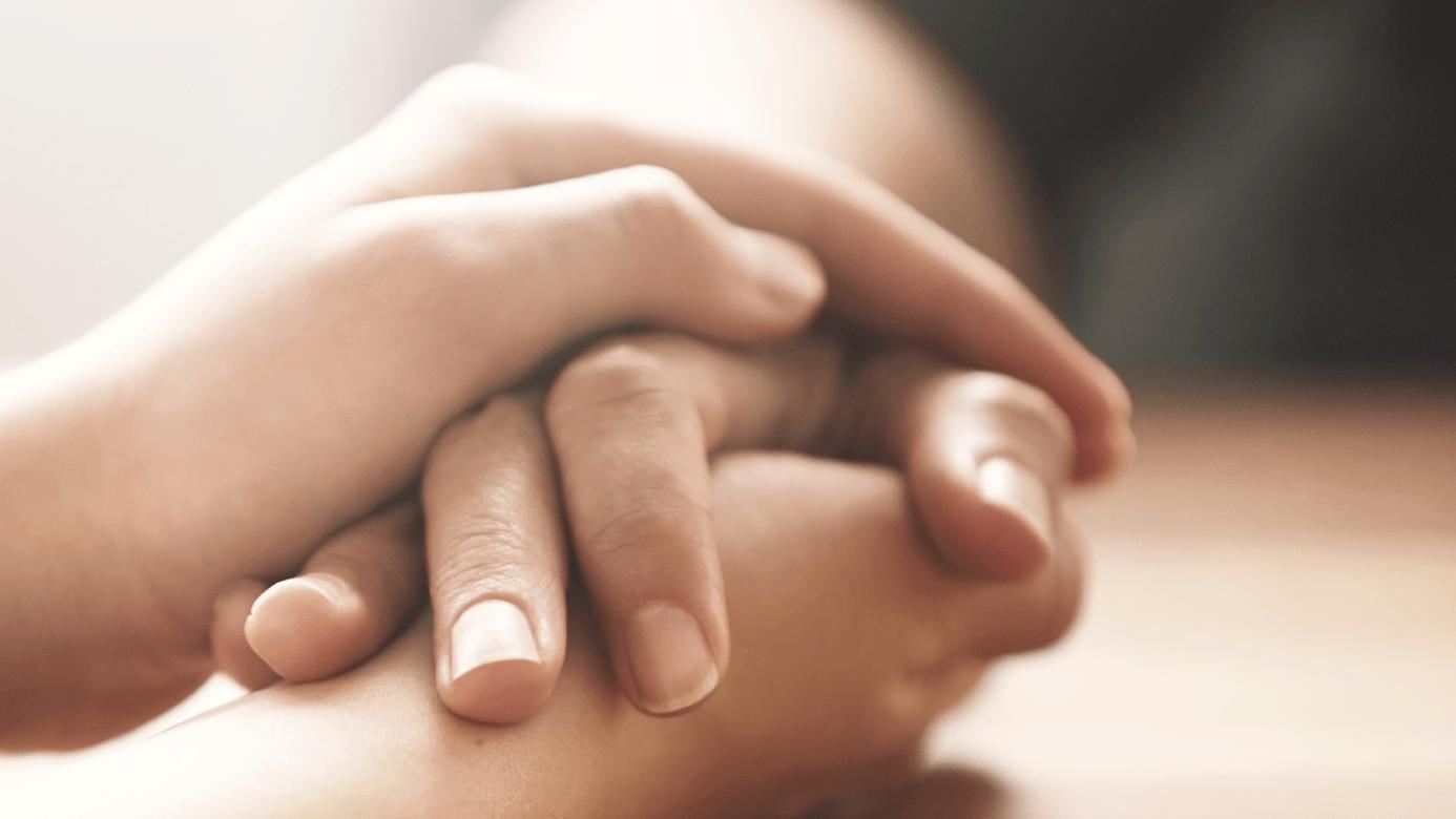 Faktor dan perkara yang anda perlu tahu mengenai Kelahiran Mati (Stillbirth)