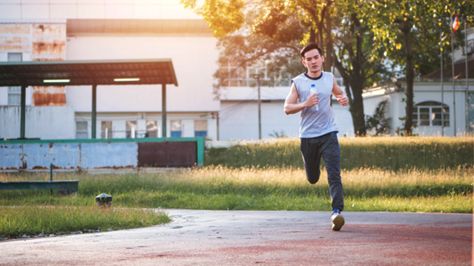25 tips membantu anda tenang dan cara kawal kemarahan