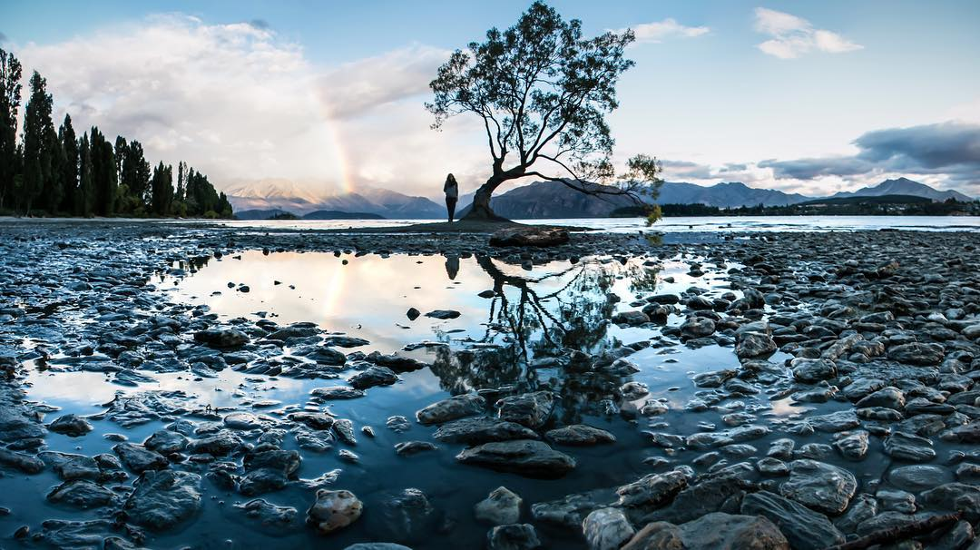 Places-to-visit-in-New-Zealand-@rapkalin-Wanaka
