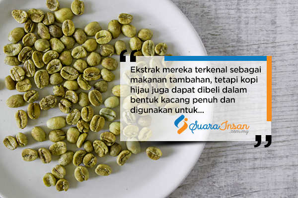Green Coffee: Benefits, Weight Loss, and Side Effects