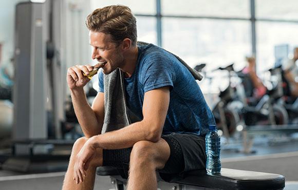 20 khasiat kesihatan coklat yang menakjubkan