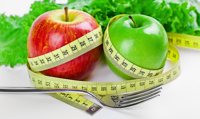 Easy Apple Recipes for Weight Loss: 4 ingenious and healthy ways of eating apples while dieting | India.com