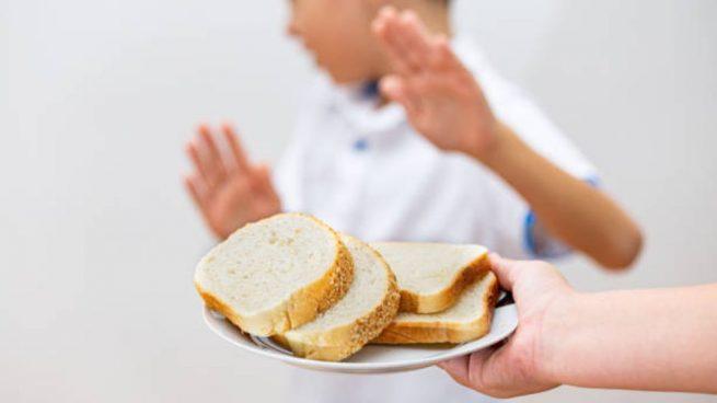Apa itu gluten dan mengapa ia bahaya bagi sesetengah orang?