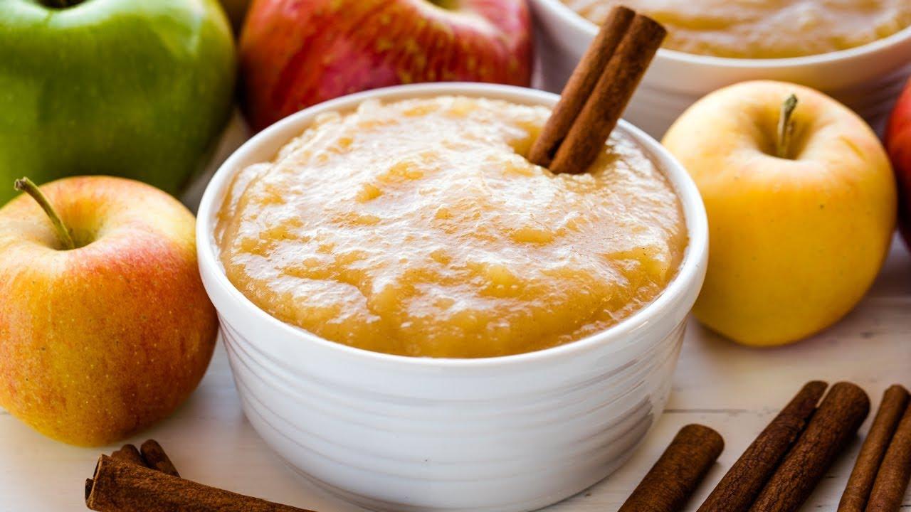 Apa yang anda perlu tahu mengenai khasiat buah epal