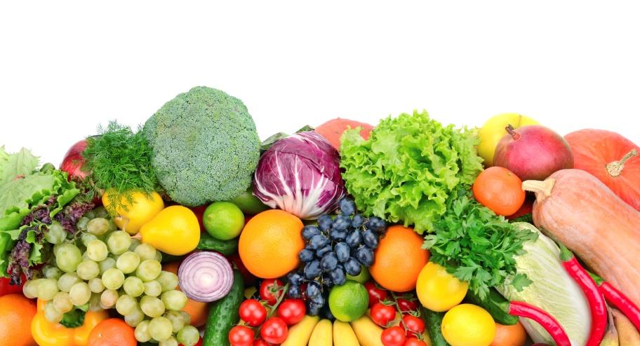 """54 makanan yang boleh anda makan ketika amalkan """"Gluten-Free Diet"""""""