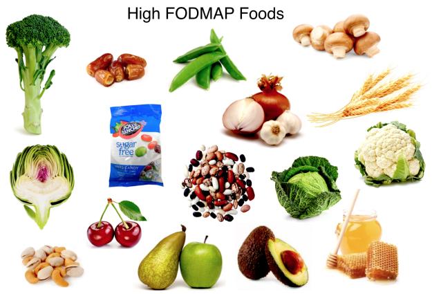 https://i0.wp.com/drharlin.com/wp-content/uploads/2019/01/P_Carbs_High-FODMAP-Foods.png?resize=625%2C425&ssl=1