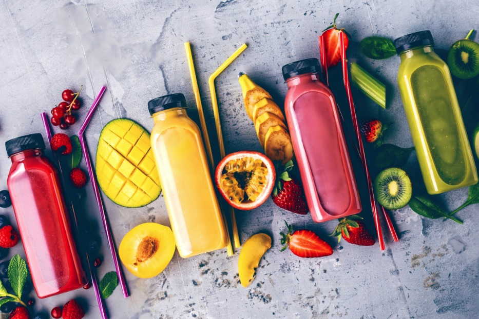 https://www.foodbusinessnews.net/ext/resources/2019/6/Smoothies_Lead.jpg?1560269456