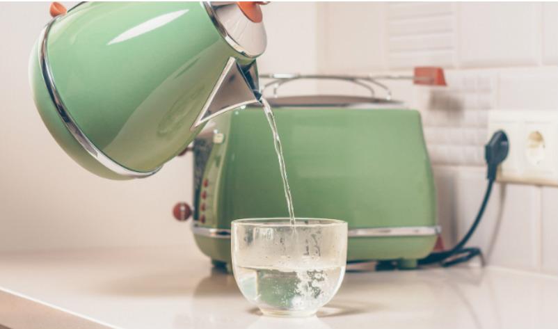 10 health benefits to make you start drinking hot water | MDLinx