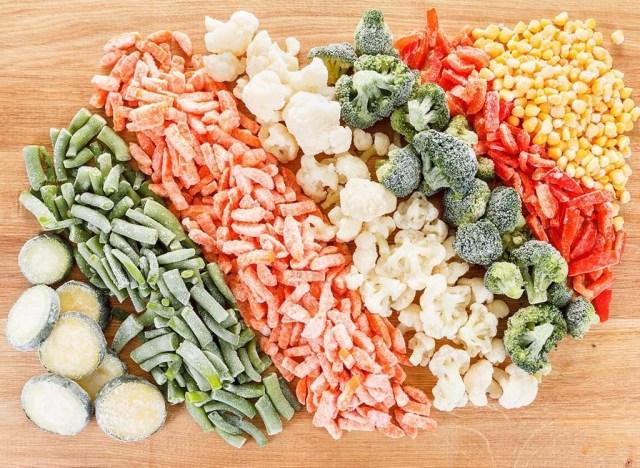 https://i1.wp.com/www.eatthis.com/wp-content/uploads/media/images/ext/912731472/frozen-vegetables.jpg?w=640&ssl=1