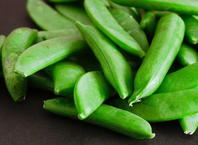 16 kaedah memudahkan si kecil anda memakan sayur-sayuran
