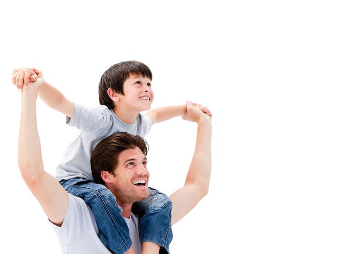 https://media.siraplimau.com/wp-content/uploads/2015/04/cara-menjaga-anak-ayah-suami.jpg