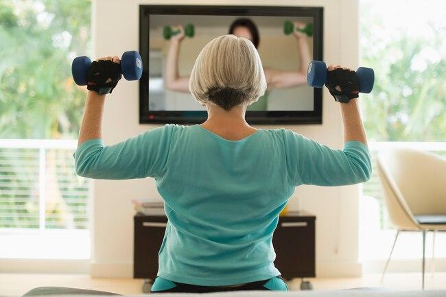 Manfaat kesihatan soya terhadap tubuh badan anda