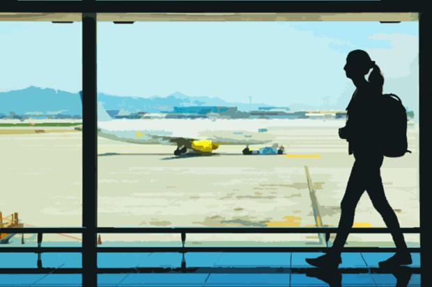 10 cara berkesan untuk belajar di luar negara