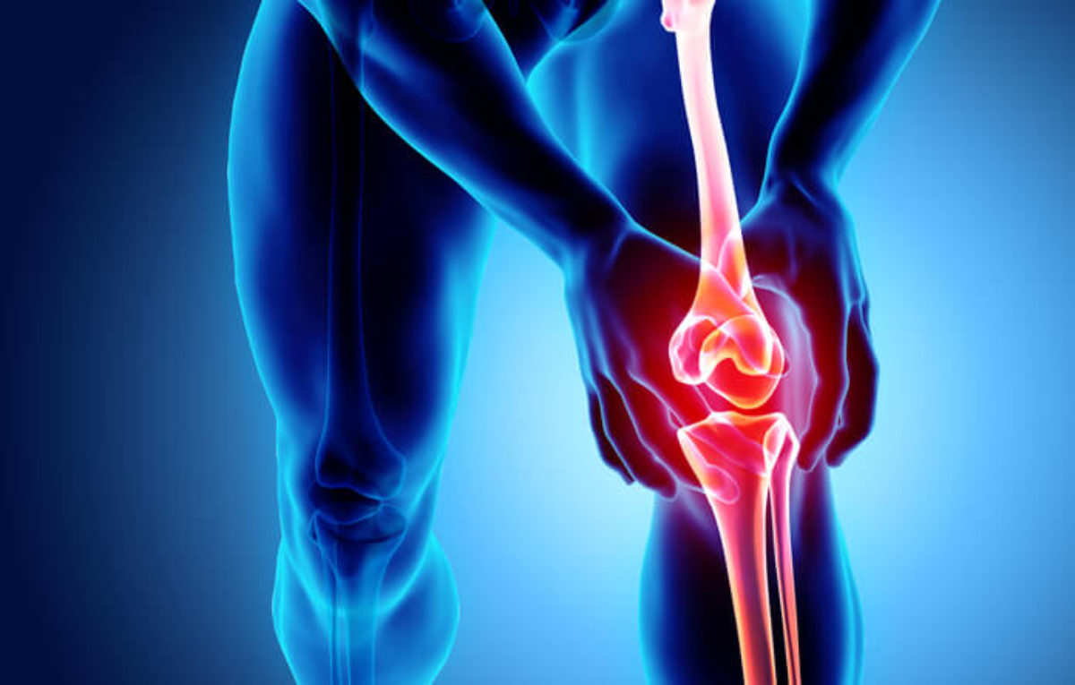 10 Signs You Should Not Ignore Your Knee Pain