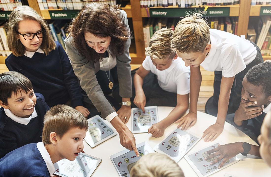 Cara membina rancangan pembelajaran yang hebat (dengan templet!)