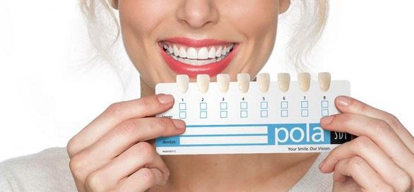 Ketahui pilihan dan keselamatan anda sebagai pengguna produk pemutihan gigi