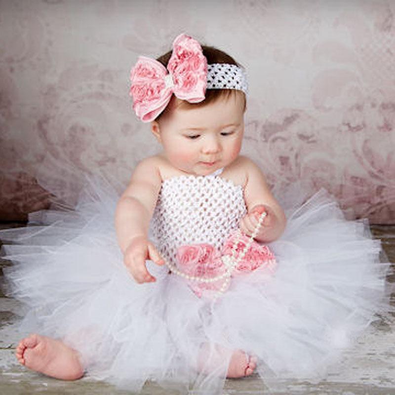 6 perkara penting yang perlu dipertimbangkan ketika membeli pakaian bayi