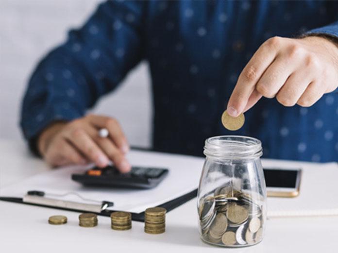10 cara untuk elakkan hutang pada umur 20-an