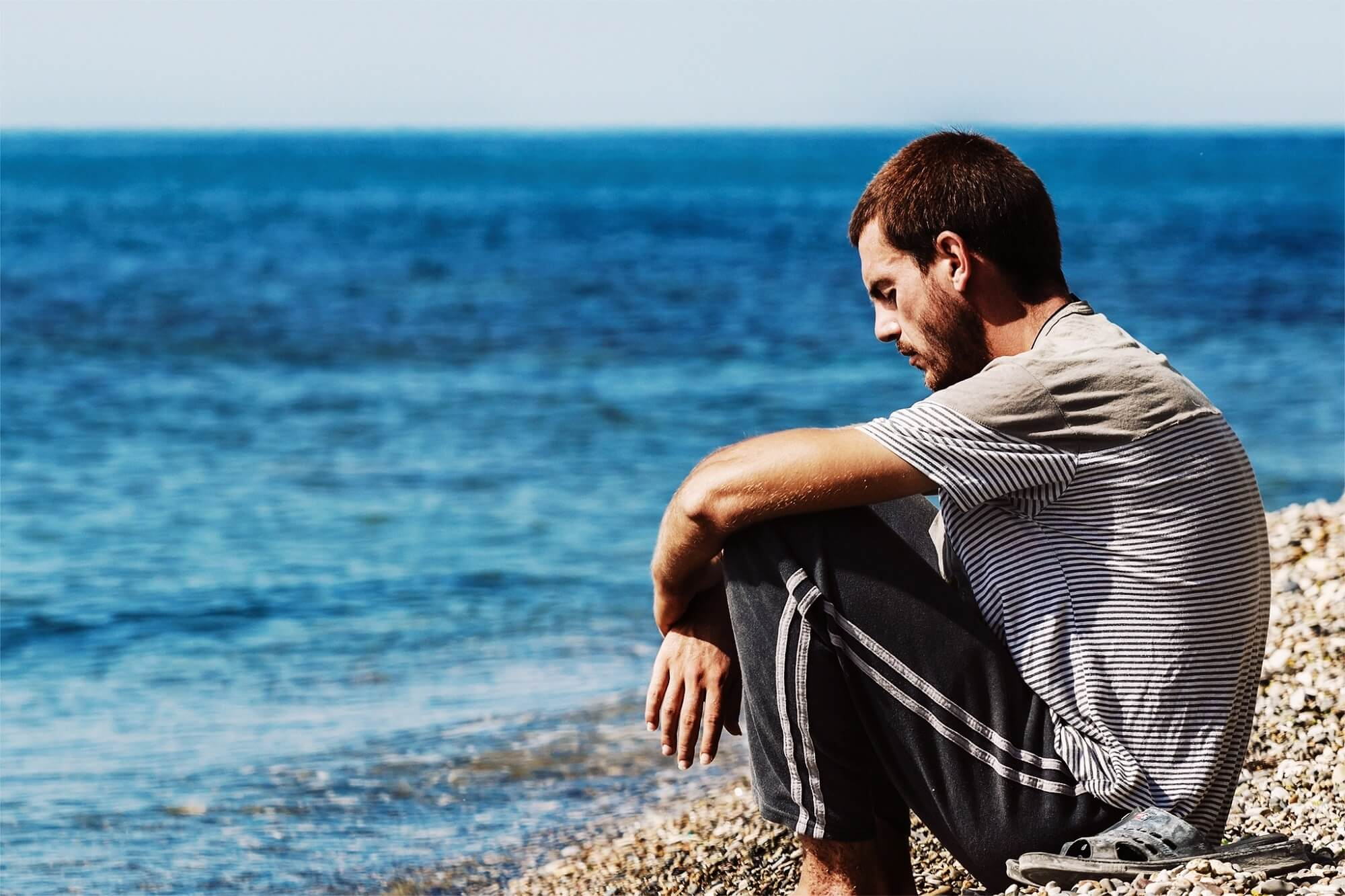Could Summer Depression Be Seasonal Affective Disorder? - Psychiatry Advisor