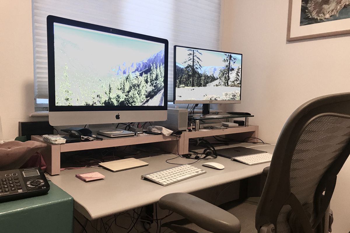 https://images.idgesg.net/images/article/2020/05/home-office-ideal-setup-angle-100843210-large.jpg