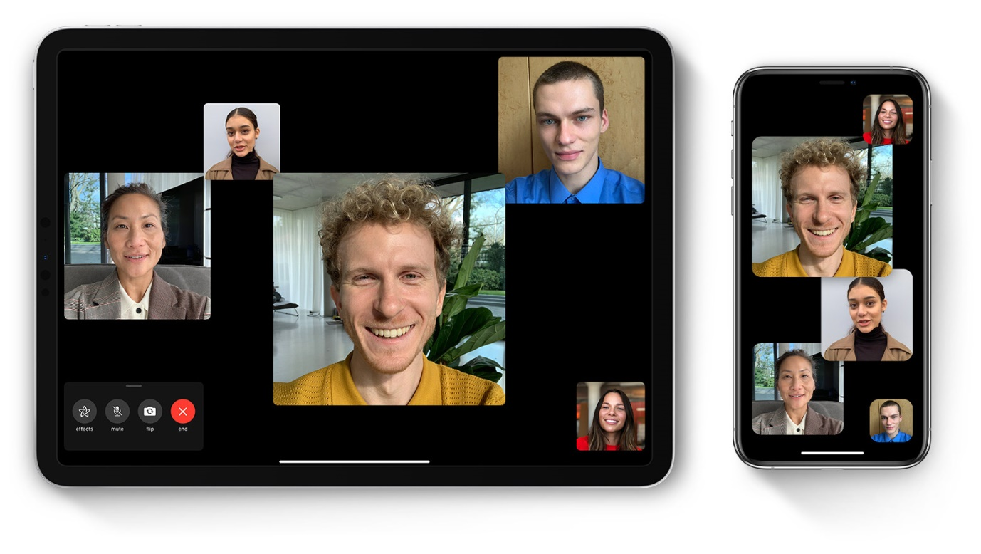 https://support.apple.com/library/content/dam/edam/applecare/images/en_US/iOS/ios13-1-ipad-pro-iphone-xs-group-facetime-hero.jpg