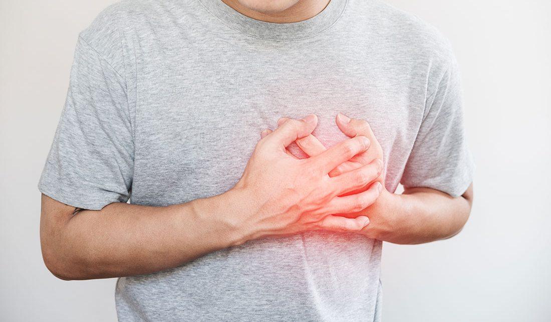 Hubungan Penyakit Jantung dan Gangguan Pendengaran - ABDI Blog